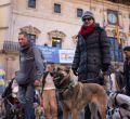Beneides Sant Antoni 2019
