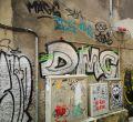 Palma es un graffiti