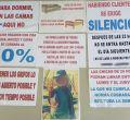 Trata de blancas y explotación sexual en Pere Garau