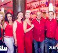 Blu Copas arranca su temporada de verano