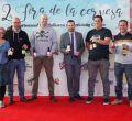 II Feria de la cerveza artesanal de Mallorca
