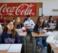 Premios Coca Cola Relatos Breves 2019 Baleares