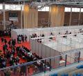 II Feria de empleo y emprendimiento