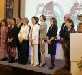 Gala 50 aniversario Trofeo SAR Princesa Sofía Iberostar