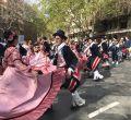 Mallorca World Folk Festival