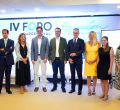 IV Foro Empresarial AgenciaCom