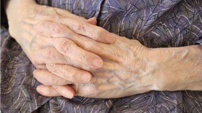 Nuevas perspectivas para el tratamiento de la artrosis