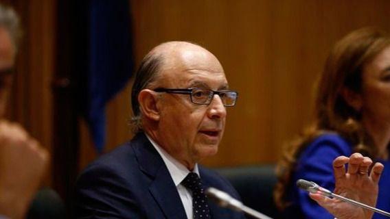 Balears recibirá 163 millones del Fondo de Facilidad Financiera