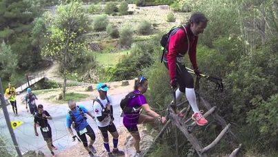 Cancelada la Ultra Trail 2016