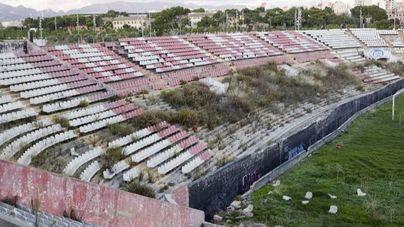Cort exige el pago de 1.200 euros a cada accionista del Lluís Sitjar