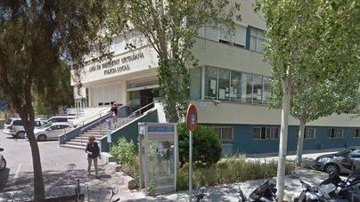 Prisión sin fianza para los 2 últimos policías locales de Palma detenidos