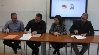 Felanitx y Artà han cedido las competencias de inspección en suelo rústico al Consell