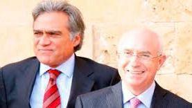 El juzgado declara nulo el pacto de sindicación de acciones entre Biel Cerdá y Serra Ferrer