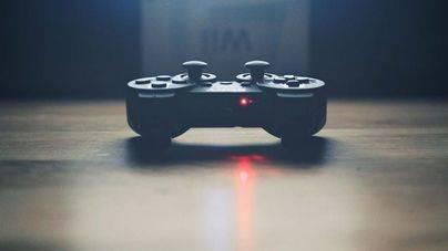 Los videojuegos en 3D refuerzan la memoria