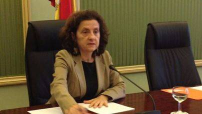 Santiago asegura que los presupuestos de 2016 reactivarán la Ley de Dependencia