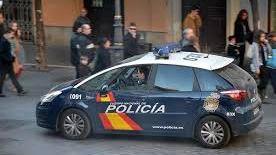 Investigación llevada a cabo por la Policía Nacional