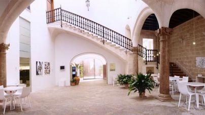 Sa Nostra acoge un nuevo año de la Sociedad de Conciertos de Palma