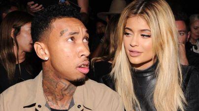 Kylie Jenner desmiente que se vaya a casar