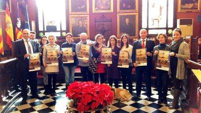 La Cabalgata de Reyes de Palma aumenta un 27% su coste