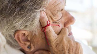 Un biomarcador puede predecir quién padecerá Alzheimer