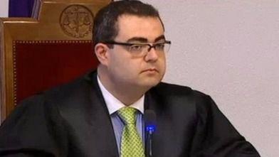 Centáurea Baleárica S. L. indemniza al juez Francisco J. Pérez Martínez con 1.200 euros