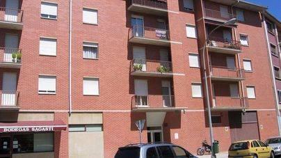 Hacen faltan más de 10 meses para vender una vivienda en Balears