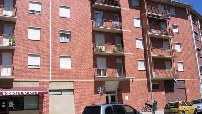 Hacen faltan m�s de 10 meses para vender una vivienda en Balears