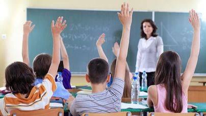 Todos los centros educativos de Balears activarán protocolos sobre Bullying y transexualidad