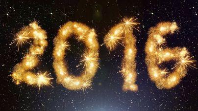 Twitter crea un emoji para felicitar el Año Nuevo