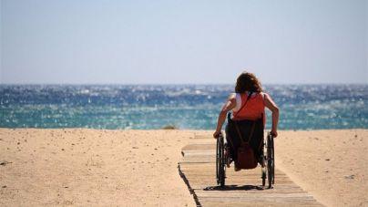 La vitamina D, aliada contra la esclerosis múltiple