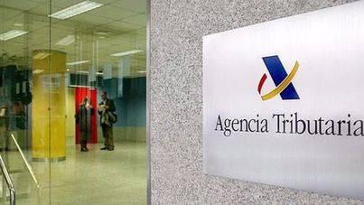 Hacienda ha pagado el 91,5% de las devoluciones de la campaña de la renta en Balears