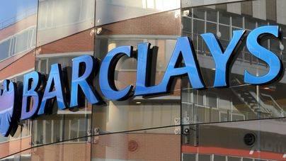 Barclays Bank indemnizará a una mallorquina por