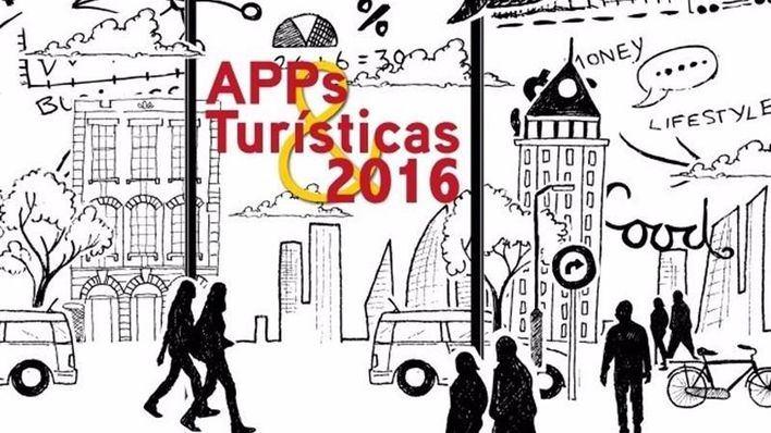 El ministerio edita una guía con 224 apps turísticas para 2016