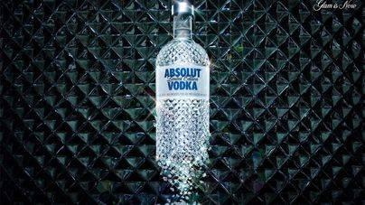 Balears se sitúa entre las CCAA más permisivas en publicidad de alcohol de alta graduación
