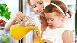 Expertos proponen reducir un 40% el azúcar de los refrescos