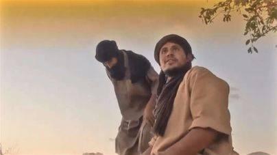 Al Qaeda amenaza con 'explosiones' en Madrid