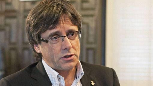 Assemblea Sobiranista de Mallorca anima a Mallorca a imitar el procés y llegar a acuerdos