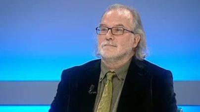 El PP pide a Manresa que ejerza de director general de IB3 y no participe en tertulias
