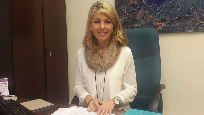 Andratx inaugura 2016 anunciando bonificaciones y descuentos fiscales