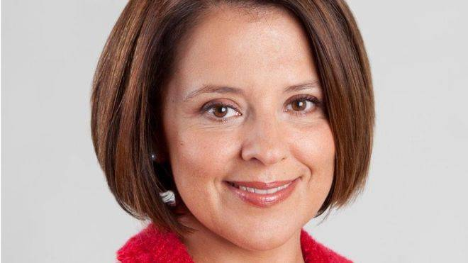 Sofía Hernanz renueva en la dirección el Grupo Parlamentario Socialista en el Congreso