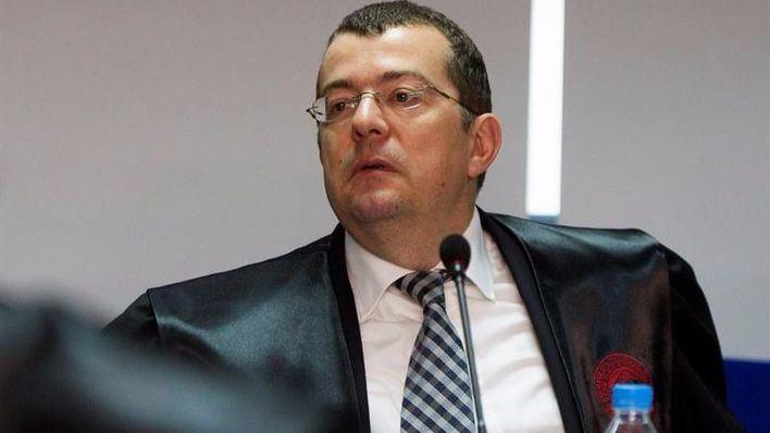 El abogado de Diego Torres se equivoca y dice