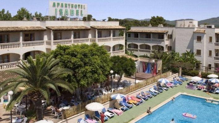 Ferrer Hotels adquiere un quinto hotel en Mallorca