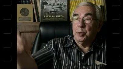 Muere el fotógrafo Josep Planas Montanyà