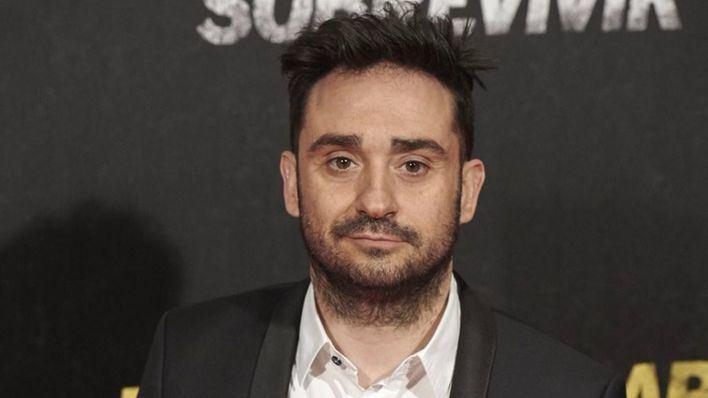 Juan Antonio Bayona no dirigirá la secuela de Guerra Mundial Z