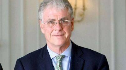 José Luis Zoreda preside el lobby turístico Exceltur