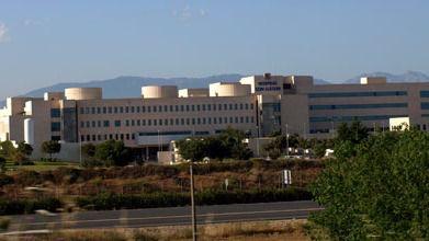 UGT alerta de que los hospitales de Mallorca