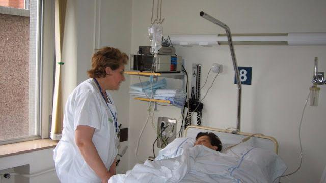 SATSE presenta recurso judicial contra la prescripción enfermera