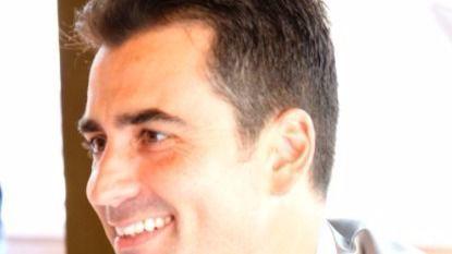 Alltours nombra a Juan José Melián nuevo director en Mallorca