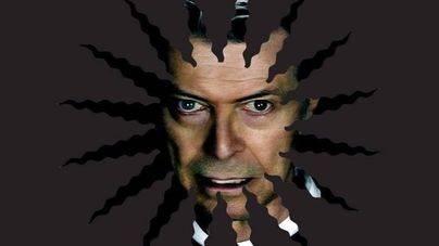 David Bowie, incinerado sin funeral público