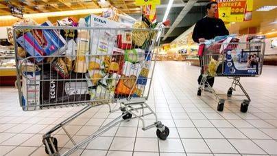 Balears cierra 2015 con un incremento del IPC del 0,3%